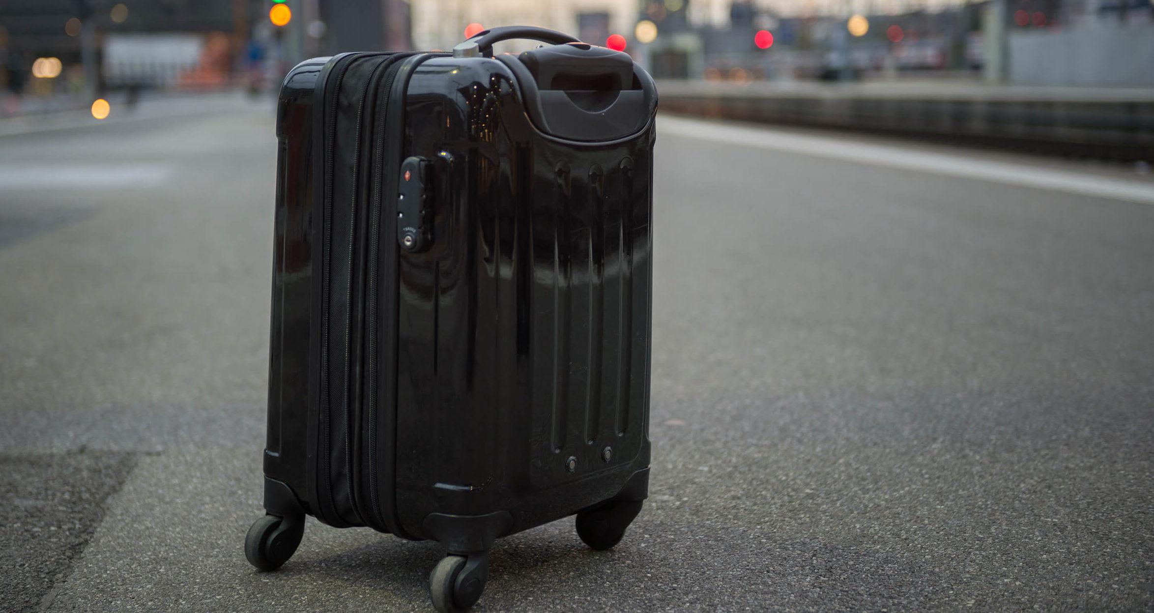 polycarbonat koffer header